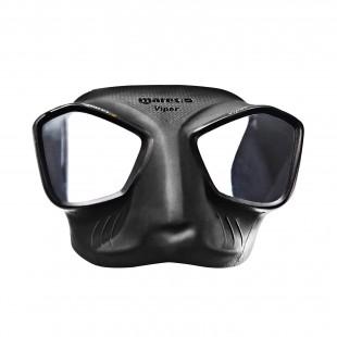 Masque - Mares - VIPER - Masques de chasse • tubas - Chasse sous-marine - Atlantys Homopalmus