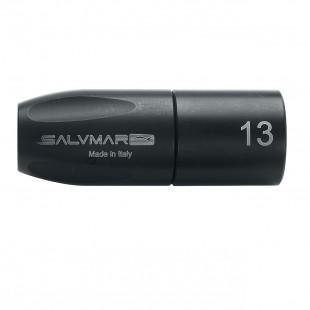 SALVIMAR - Tête étanche - Accessoires fusils pneumatiques - Accastillage • Accessoires de chasse - Abysea