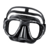Masques de chasse • tubas