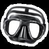 Masques • tubas de chasse