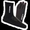 Gants • chaussons de plongée