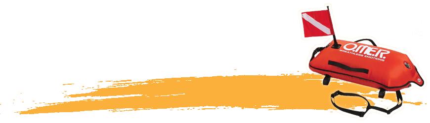 Accastillage • Accessoires de chasse - Atlantys Homopalmus