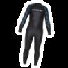 Combinaisons apnée & snorkeling