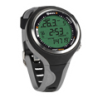 Ordinateurs • montres apnée & snorkeling