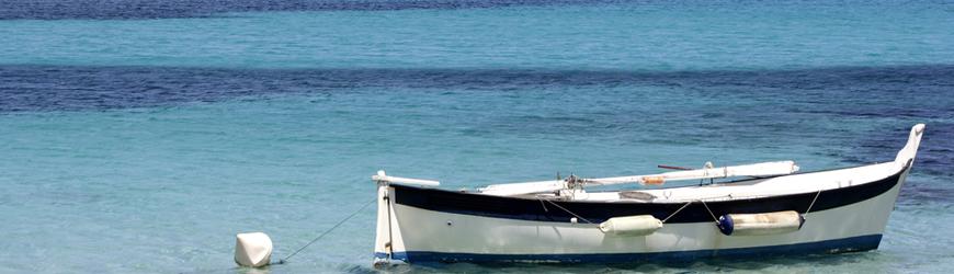Sandows, obus - Abysea - Equipements de plongée et chasse sous marine