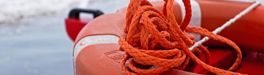Bouée / planche • Accroche poisson • Dry box - Accastillage • Accessoires de chasse - Abysea