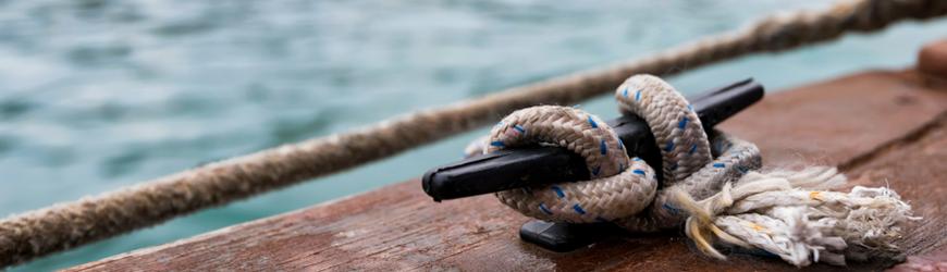Omer - retrouvez tous les accessoires de plongée - accastillage divers