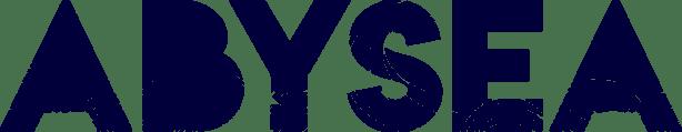 Logo Abysea
