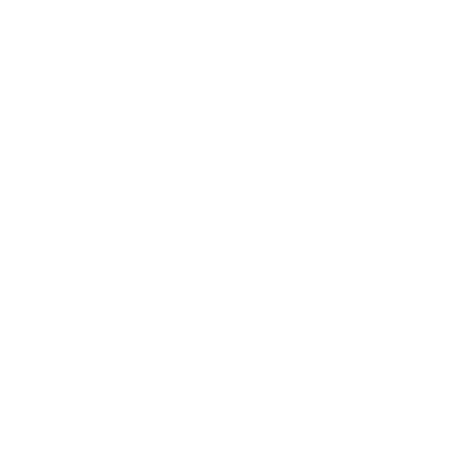 BESTDIVERS