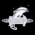 Sommap